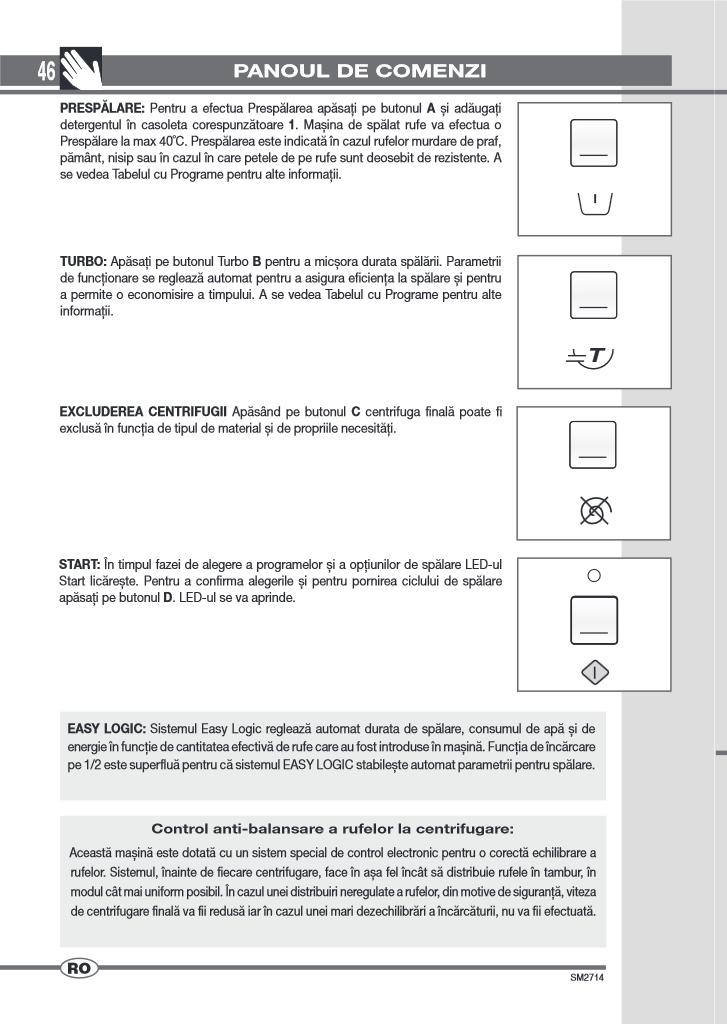 tranzacționarea opțiunilor binare pe demo