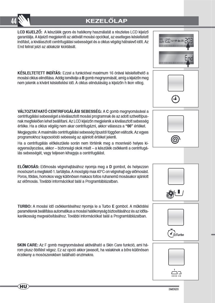 mql4 tanácsadó bináris opciókhoz az internetes keresetek ellenőrzött fizetések