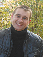Ремонт холодильников в Ильинском