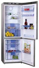 Ремонт холодильников в Хотьково