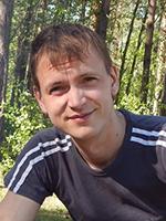 Ремонт холодильников в Свердловском