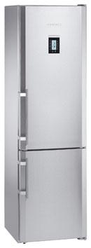 Ремонт холодильников в Климовске