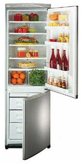 Ремонт холодильников в Королеве