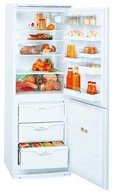 Ремонт холодильников в Красноармейском