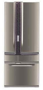 Ремонт холодильников в Купавне