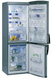 Ремонт холодильников в Раменском