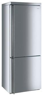 Ремонт холодильников в Старой Купавне