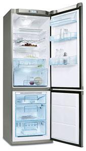 Ремонт холодильников в Сходне