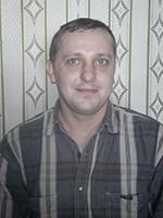 Ремонт холодильников в Новопеределкино