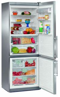 Ремонт холодильников в Видном