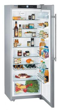 Ремонт холодильников в Янтарном