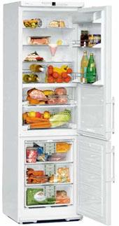 Ремонт холодильников в Зеленоградском