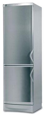 Ремонт холодильников в Железнодорожном