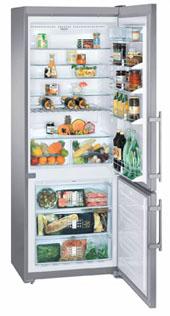 Ремонт холодильников в Жулебино