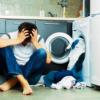 Не работает холодильная камера двухкамерного холодильника