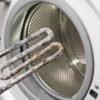 Почему посудомоечная машина не моет посуду, что делать