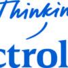 Как выбрать сушильную машину Электролюкс: цены, отзывы