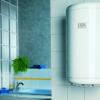Как выбрать водонагреватель для ванной комнаты