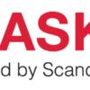 Обзор стиральных машин Asko