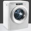 Малогабаритные стиральные машины
