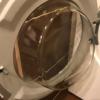 Сломалась дверца у стиральной машины: разборка, ремонт, замена