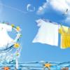 Обзор стиральных порошков без запаха