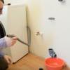 Как сделать слив для стиральной машинки в канализацию