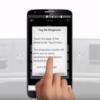 NFC в стиральной машине: что это?