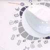 Знак отжима на стиральной машине: как выглядит, как пользоваться?