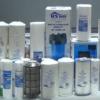 Эксплуатация - Выбираем фильтр для смягчения воды для стиральной машины