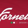 Обзор посудомоечных машин Fornelli