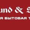 Обзор посудомоечных машин Zigmund & Shtain (Зигмунд Штайн)