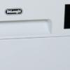 Коды ошибок и ремонт посудомоечных машин De'Longhi