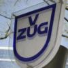 Обзор посудомоечных машин V-ZUG
