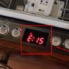 Коды ошибок и ремонт посудомоечных машин NEFF