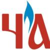 Газовые котлы Очаг: обзор, отзывы, неисправности