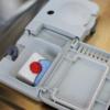 Финские таблетки для посудомоечной машины