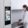 Зачем Сбербанку патент на смарт-холодильник?