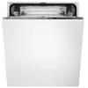 Обзор посудомоечных машин AEG (АЕГ)