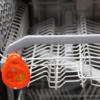 Освежители для посудомоечной машины