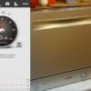 Уровень шума в посудомоечных машинах