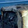 Взрыв холодильника в Якутске: вину мастеров удалось доказать
