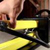 Как сделать сварку из микроволновки своими руками