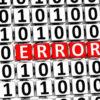 Коды ошибок и неисправности микроволновок Самсунг