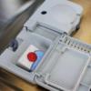 Что делать, если остается порошок в посудомоечной машине