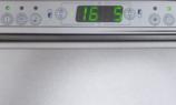 Коды ошибок холодильника Атлант: что означают, что делать