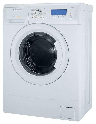 Частые неисправности стиральных машин Электролюкс