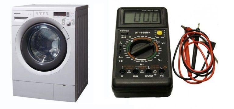 Ошибка F09 в стиральной машине Индезит