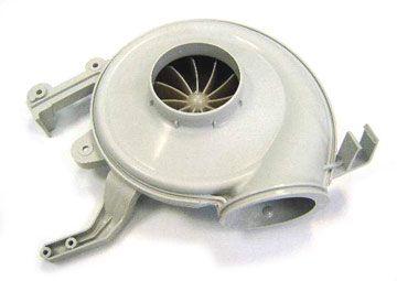 Ошибка F14 в стиральной машине Индезит