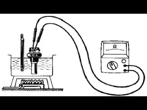 Неисправности стиральных машин General Electric
